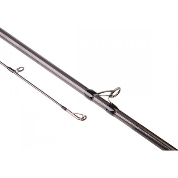 Hengel butch Light xlnt2 205cm 40-100gr Savage 3