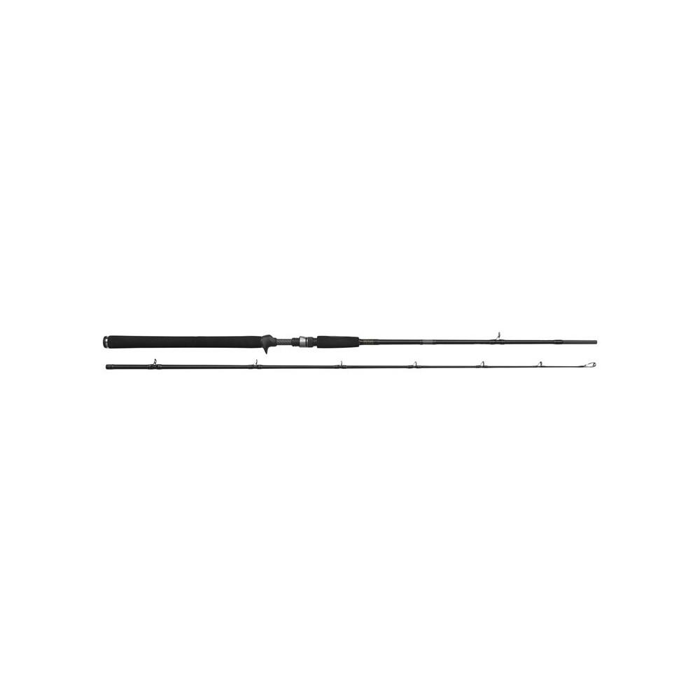 Hengel w3 Jerkbait 198cm h 20-80gr Westin 3