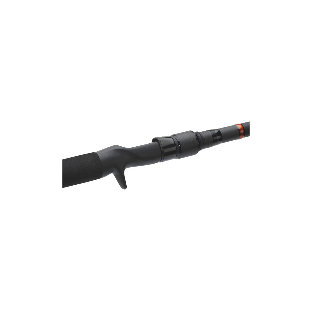 Hengel Traxx r 190cm 50-70gr xxh-jk Baitcasting Mitchell 1