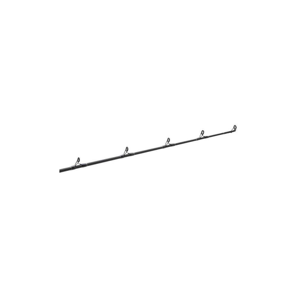 Hengel Traxx r 190cm 50-70gr xxh-jk Baitcasting Mitchell 3