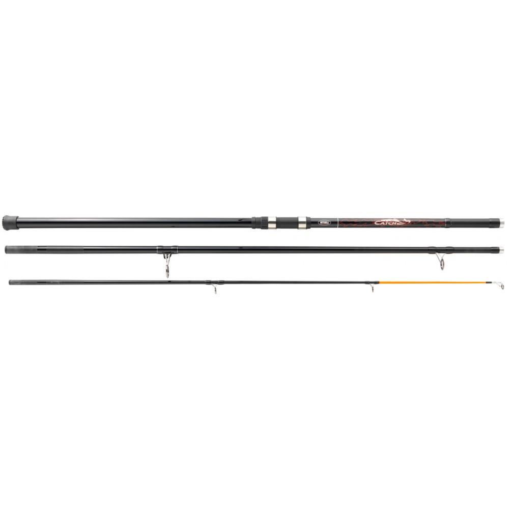 Surfcasting rod Catch 423 4.20m 100 / 250gr Mitchell 1