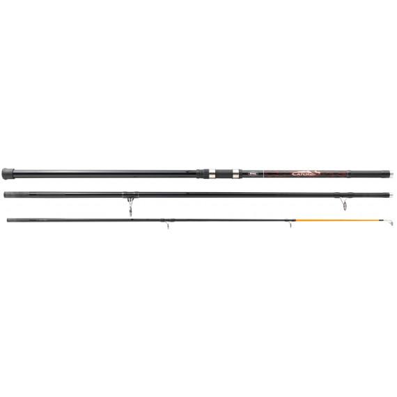 Surfcasting rod Catch 423 4.20m 100 / 250gr Mitchell