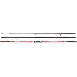 Surfcasting Rod Surf Castr xl 4.50m 100-200g Spro