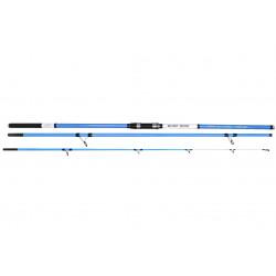 strandvissen Hengel Surfside 100-175gr 420cm Spro