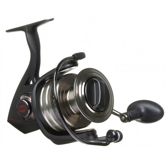 Sargus ii 5000 Spin Penn strandvissen Molen