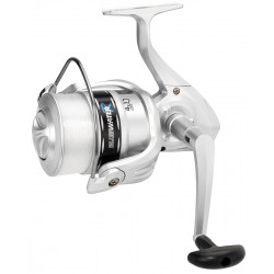 Moulinet surfcasting Blue Water r 8000 Mitchell