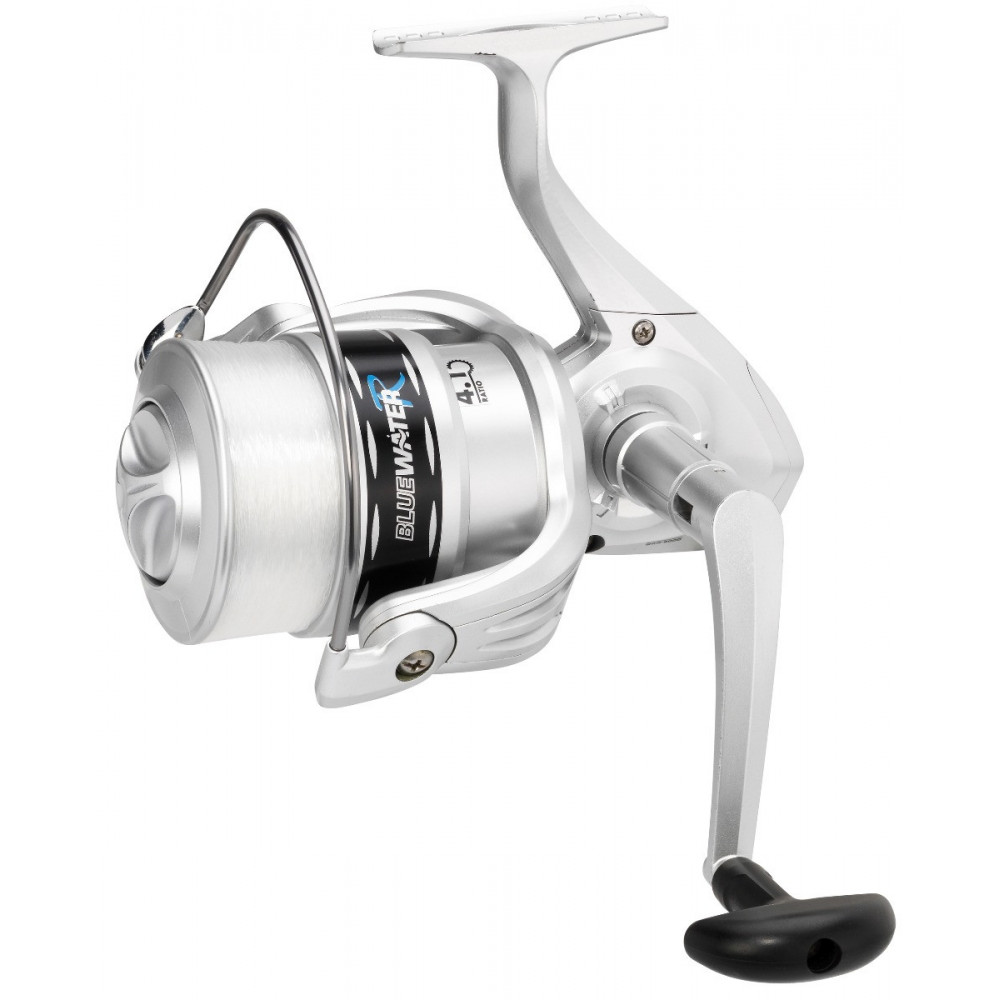 Mitchell Blue Water r 8000 surfcasting reel 1