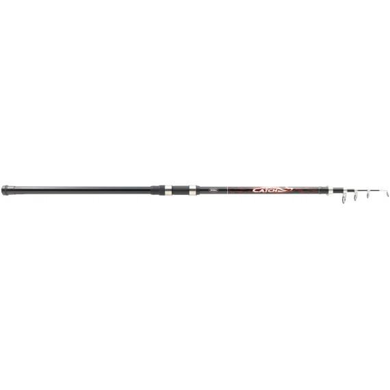 Mitchell Power Tele Catch Rod 350cm (50-150gr)