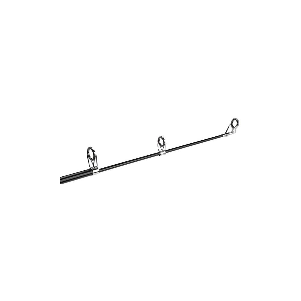 Hengel Catch Power tele 350cm (50-150gr) Mitchell 2