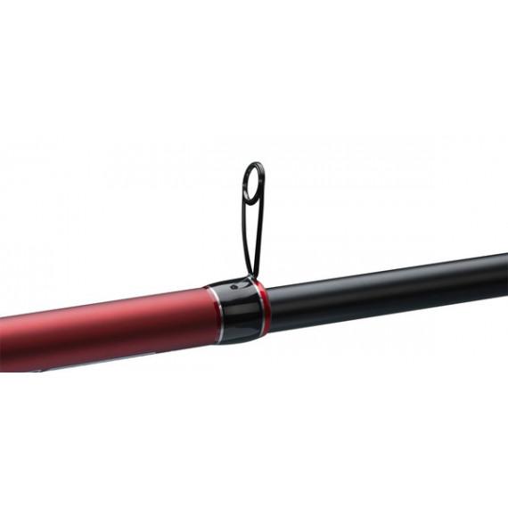 Traxx rod rz tele Strong 500cm (80-150gr) Mitchell 2