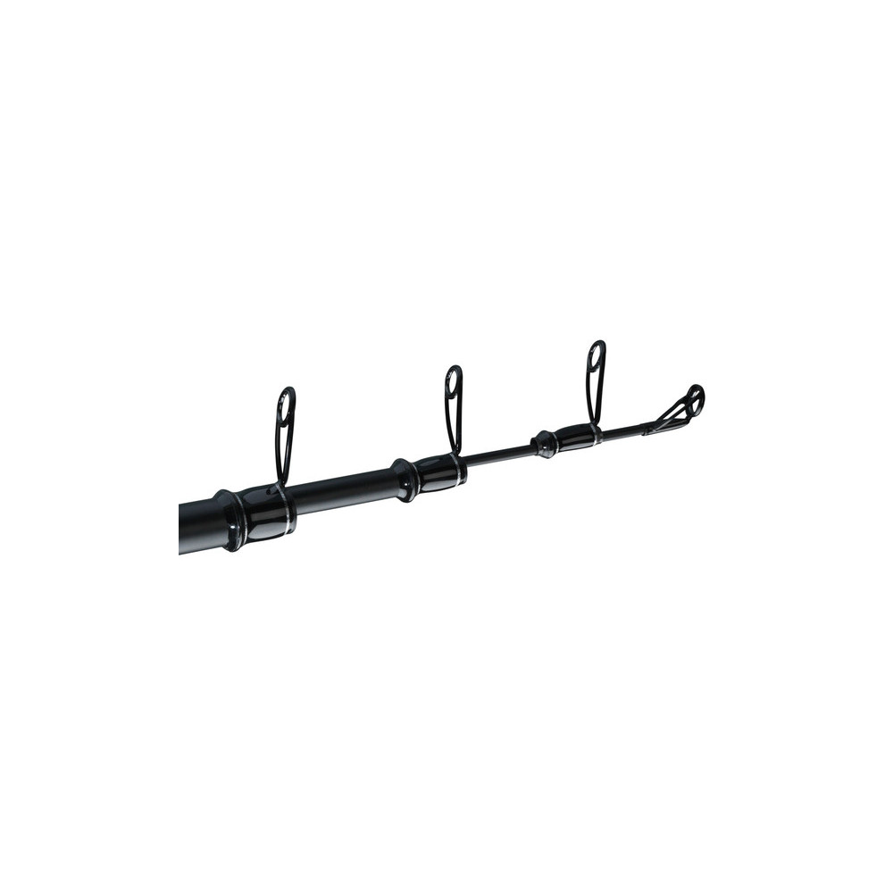 Traxx rod rz tele Strong 600cm (80-150gr) Mitchell 2