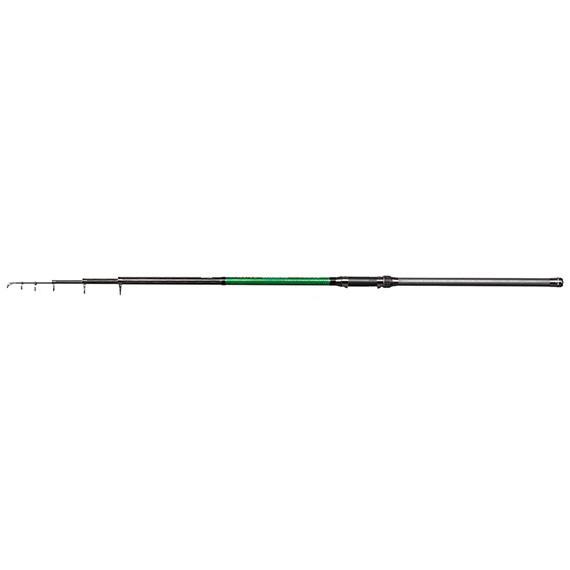 Pike Activator 500cm (40-80gr) Arca Rod