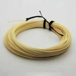 Silk attack floating ivory 27m Jmc