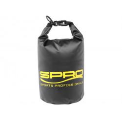 Spro waterproof 5l pvc bag