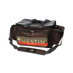 Sac a leurres loader (4 boxes) Large Westin