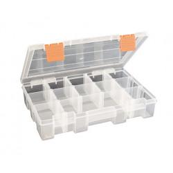 Boite de rangement handybox organizer Fishing box