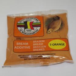 Brasem t.orange 200gr Van Den eynde