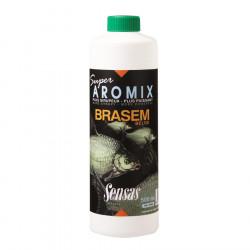 Aromix brasem belge 500ml Sensas