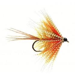 Kan Vliegvissen - eendagsvliegjes 0782 ham 10