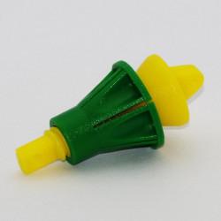 Base reglable 11.5 à 17mm Stonfo
