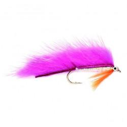 Mouche Minkie Pink s8