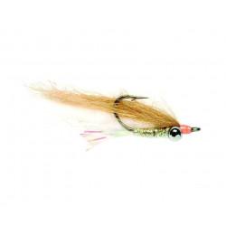 Mouche bonefish gotcha s4