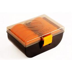 Guru Leader Box