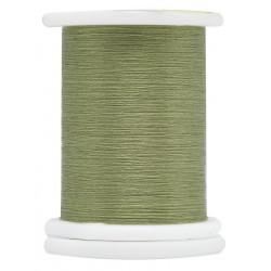6/0 Olive Jmc thread