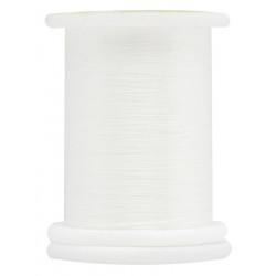 Jmc 6/0 white thread