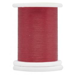 Jmc 6/0 red thread