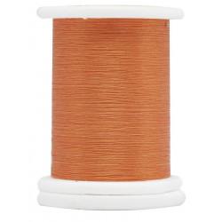 6/0 Orange Jmc thread