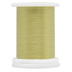 Thread 6/0 insect Green Jmc