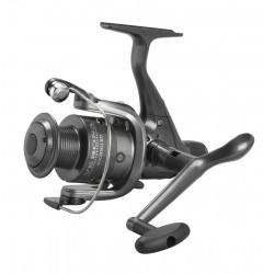Verona 3001 Spro trout reel