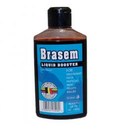 Liquid Booster brasem 200ml Van Den eynde