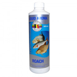 Roach liquid 500ml Van Den eynde