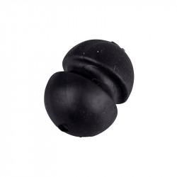 Downforce Tungsten Ultragrip Beads Prologic