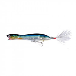 Leurre flottant Savage Panic Prey 19.5cm 83gr