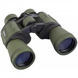 Capture Boreal Optic 10x50 Binoculars