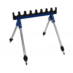 Support repliable Dk Tackle 8kits 40cm