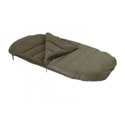 Big Snooze Large Trakker Sleeping Bag