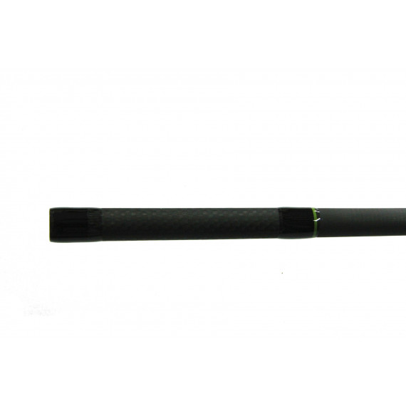 Century Blackmax ii 12ft 3.50lbs 50 Ring Carp Rod 4