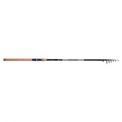 Canne télescopique Spro Dynoforce 300cm (50-100gr)