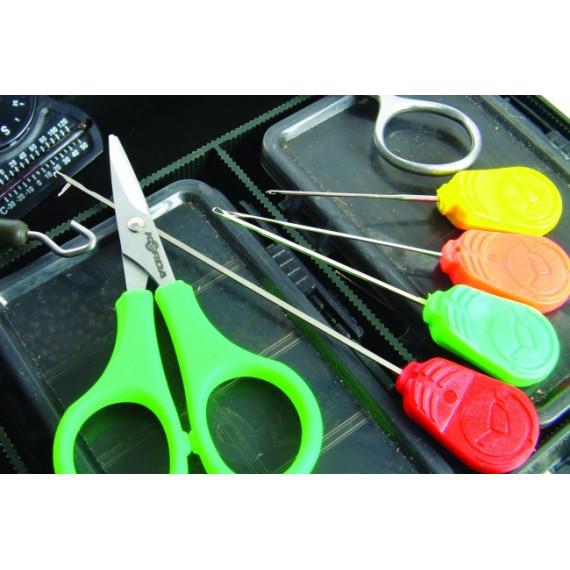 Splicing Needle 7cm Korda 1