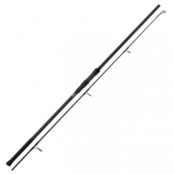 Op Hengel Century adv-1 Duplon Rod 12ft 3.25lbs