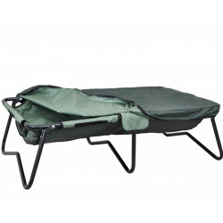 Cradle Starbaits Carp hammock
