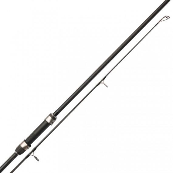 Century fbs 12ft 3.50lbs Carp Rod