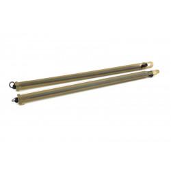 Matrix Feeder elastic tube by 2