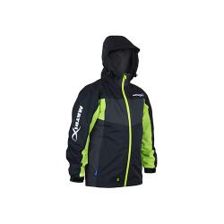 Matrix Jacket Hydro 20k