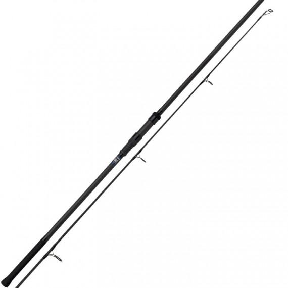 Century ng 50 ring carp rod 12ft 3lbs