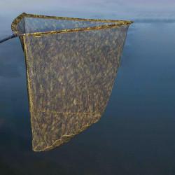 Carpnet Camou lion landing net